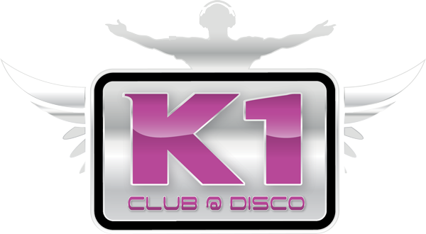 K1 Club Zell am See