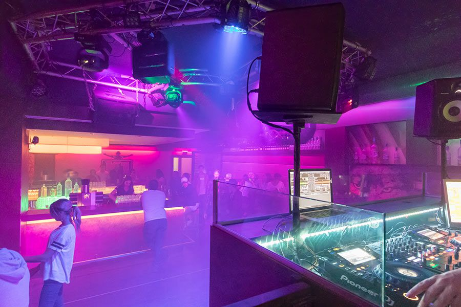 Single Party Events ab 25.06.2020 Party, Events - Szene1