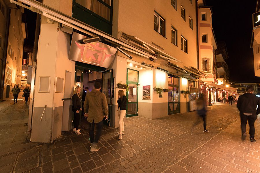 nightlife-party-zell-salzburg001